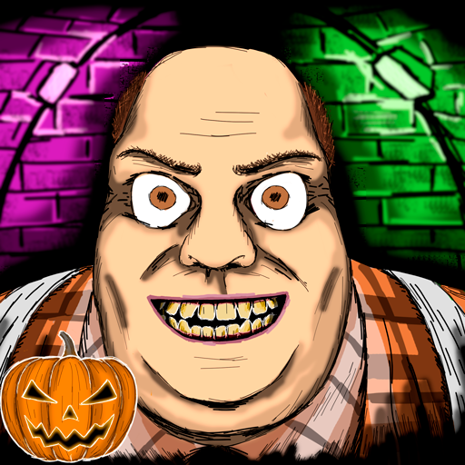 Mr. Dog: Scary Story of Son. Horror Game 1.1 MOD APK Dwnload – free Modded (Unlimited Money) on Android