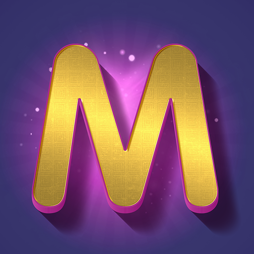 MundiGames – Slots, Bingo, Poker, Blackjack & more 1.8.26  MOD APK Dwnload – free Modded (Unlimited Money) on Android