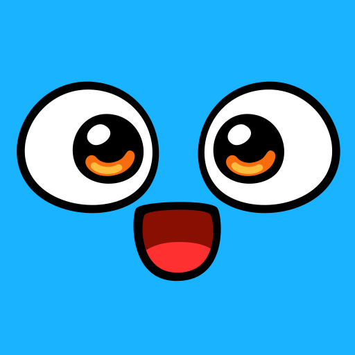 My Boo – Your Virtual Pet Game 2.14.14  MOD APK Dwnload – free Modded (Unlimited Money) on Android