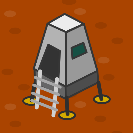 My Colony  1.13.0 MOD APK Dwnload – free Modded (Unlimited Money) on Android