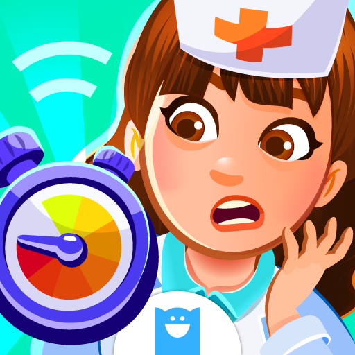 My Hospital Doctor Game  1.22 MOD APK Dwnload – free Modded (Unlimited Money) on Android