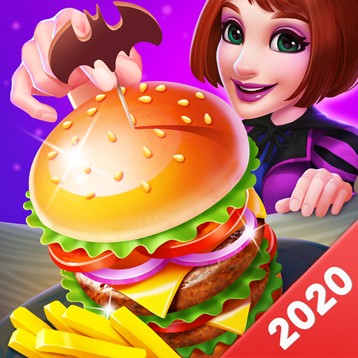 My Restaurant: Crazy Cooking Madness Game 1.0.9 MOD APK Dwnload – free Modded (Unlimited Money) on Android