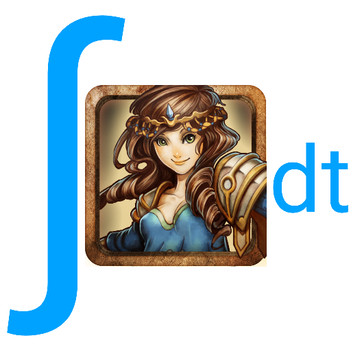 MyTosWiki – Mathematician of Tower of Saviors  1.0.0.111 MOD APK Dwnload – free Modded (Unlimited Money) on Android