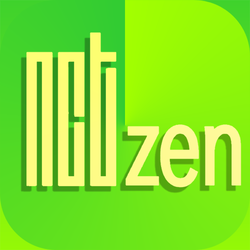 NCTzen – OT23 NCT game 2.3 MOD APK Dwnload – free Modded (Unlimited Money) on Android