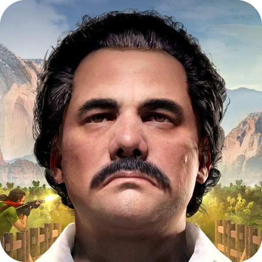 Narcos Cartel Wars. Build an Empire with Strategy  1.39.02 MOD APK Dwnload – free Modded (Unlimited Money) on Android
