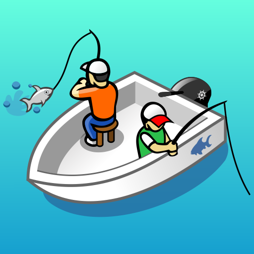Nautical Life 2.282 MOD APK Dwnload – free Modded (Unlimited Money) on Android