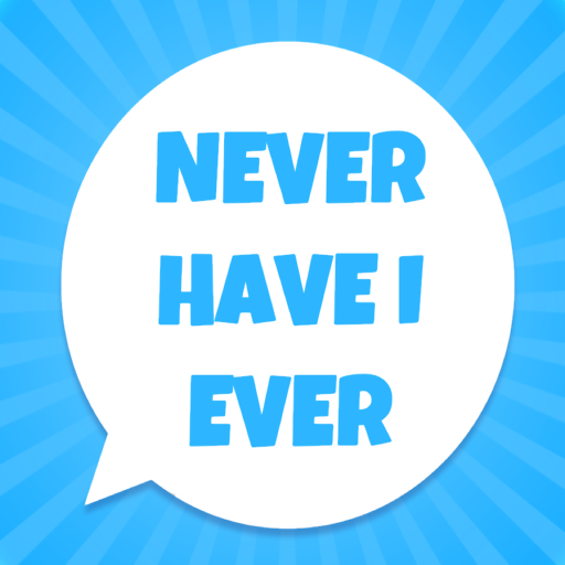 Never Have I Ever – Party Game 10 MOD APK Dwnload – free Modded (Unlimited Money) on Android