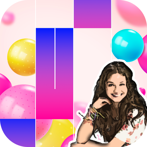 New Piano 🎹 For Soy Luna 2020 1.0.0 MOD APK Dwnload – free Modded (Unlimited Money) on Android