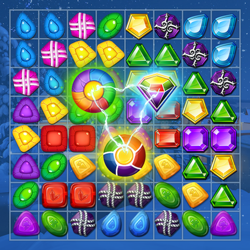 New gems or jewels ? 1.0.21 MOD APK Dwnload – free Modded (Unlimited Money) on Android