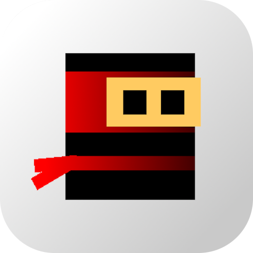 Ninja Puzzle: Free, Smart, Puzzle 1.0.11 MOD APK Dwnload – free Modded (Unlimited Money) on Android