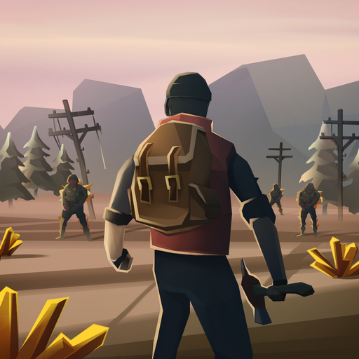 No Way To Die: Survival 1.7.2 MOD APK Dwnload – free Modded (Unlimited Money) on Android