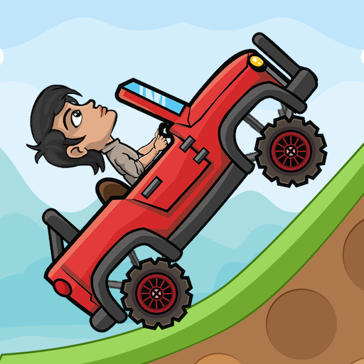 Offroad Hill Racing Fun – Mountain Climb Adventure 1.0.9 MOD APK Dwnload – free Modded (Unlimited Money) on Android