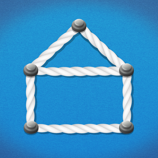 One Line : Single Stroke Drawing 20.1007.00  MOD APK Dwnload – free Modded (Unlimited Money) on Android