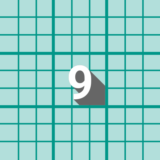 Open Sudoku 3.5.1 MOD APK Dwnload – free Modded (Unlimited Money) on Android