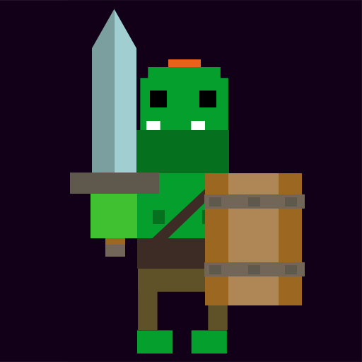 Orcs X – Idle Clicker RPG 1.3.8 MOD APK Dwnload – free Modded (Unlimited Money) on Android