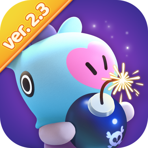 PUZZLE STAR BT21  2.4.2 MOD APK Dwnload – free Modded (Unlimited Money) on Android