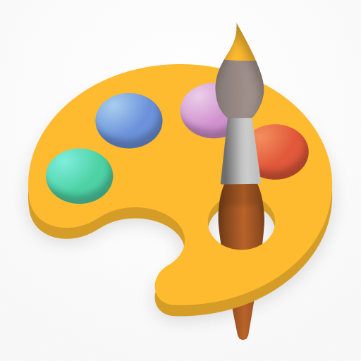 Paint Puzzle 0.13.1 MOD APK Dwnload – free Modded (Unlimited Money) on Android