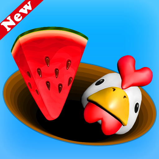 Pair Matching 3D Puzzle Game 1.0.7 MOD APK Dwnload – free Modded (Unlimited Money) on Android