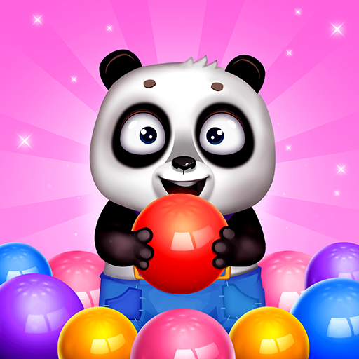 Panda Bubble Mania: Free Bubble Shooter 2019 1.18 MOD APK Dwnload – free Modded (Unlimited Money) on Android