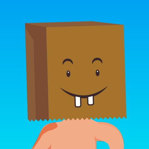 Paper Face 2 MOD APK Dwnload – free Modded (Unlimited Money) on Android