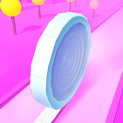 Paper Line – Toilet paper game 1.6.4 MOD APK Dwnload – free Modded (Unlimited Money) on Android