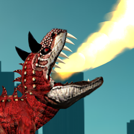 Paris Rex 37 MOD APK Dwnload – free Modded (Unlimited Money) on Android