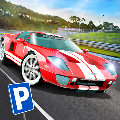 Parking Masters: Supercar Driver 1.3 MOD APK Dwnload – free Modded (Unlimited Money) on Android