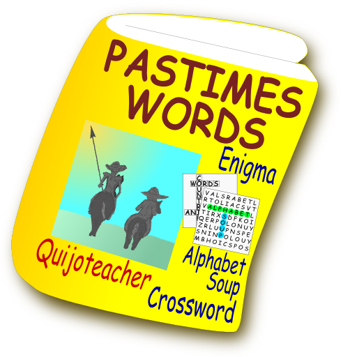 Pastimes 3.0.27 MOD APK Dwnload – free Modded (Unlimited Money) on Android
