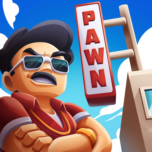 Pawn Shop Master 0.62  MOD APK Dwnload – free Modded (Unlimited Money) on Android