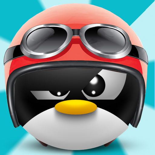 Penguin To Fly 16.0 MOD APK Dwnload – free Modded (Unlimited Money) on Android