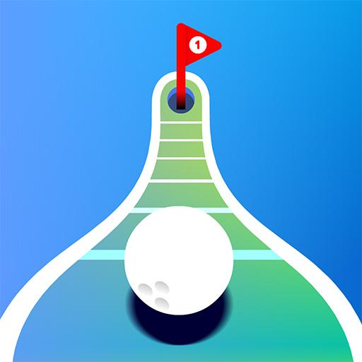 Perfect Golf – Satisfying Game Perfect Golf – Satisfying Game MOD APK Dwnload – free Modded (Unlimited Money) on Android