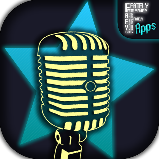 Personal Voice Judge 2.81.180430 MOD APK Dwnload – free Modded (Unlimited Money) on Android
