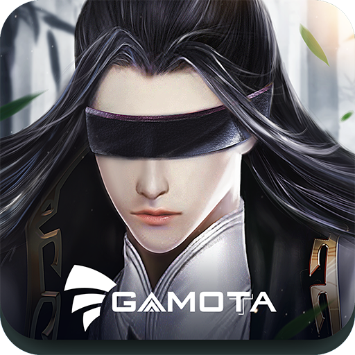 Phong Lăng Thiên Hạ 3.0.2 MOD APK Dwnload – free Modded (Unlimited Money) on Android