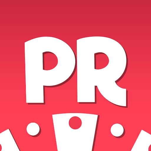 Photo Roulette 53.0.0 MOD APK Dwnload – free Modded (Unlimited Money) on Android