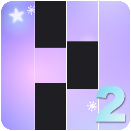 Piano Magic Tiles Pop Music 2 1.0.29  MOD APK Dwnload – free Modded (Unlimited Money) on Android