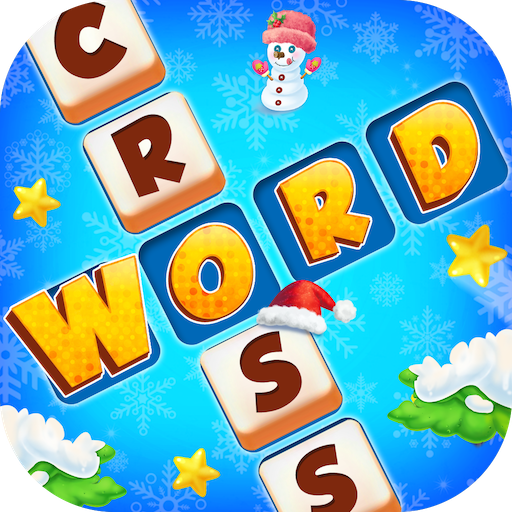 Picture Crossword Puzzle – Word Guess 1.0.3 MOD APK Dwnload – free Modded (Unlimited Money) on Android