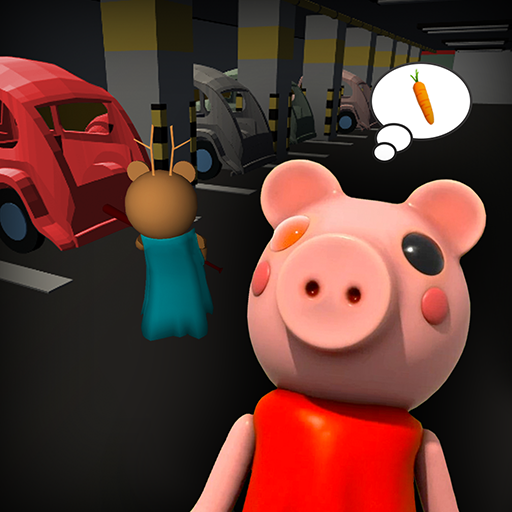 Piggy book 2 Store 1.4 MOD APK Dwnload – free Modded (Unlimited Money) on Android
