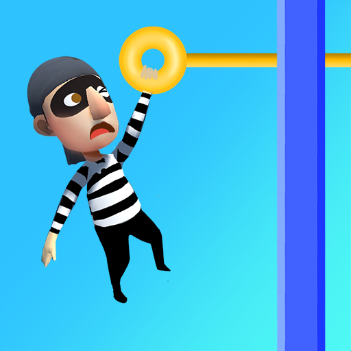 Pin Pull  0.3.9 MOD APK Dwnload – free Modded (Unlimited Money) on Android