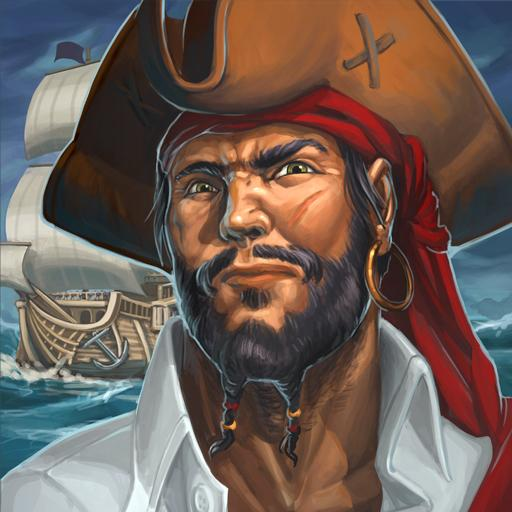 Pirate Clan: Treasure of the Seven Seas 3.19.0  MOD APK Dwnload – free Modded (Unlimited Money) on Android