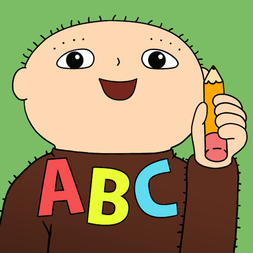 Play ABC, Alfie Atkins 1.6.2 MOD APK Dwnload – free Modded (Unlimited Money) on Android