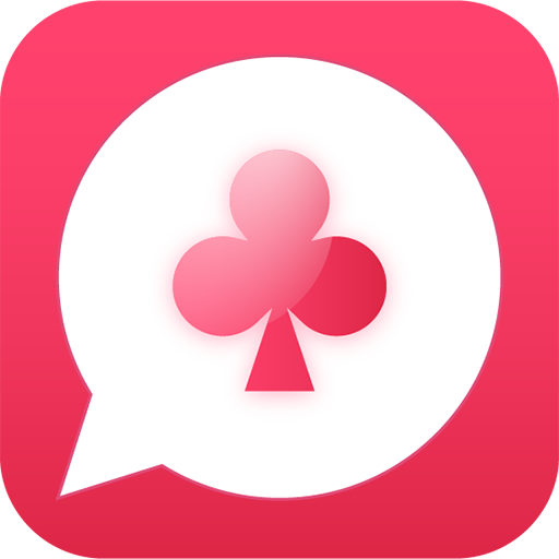 PokerUp: Poker with Friends 3.7.1.504 MOD APK Dwnload – free Modded (Unlimited Money) on Android