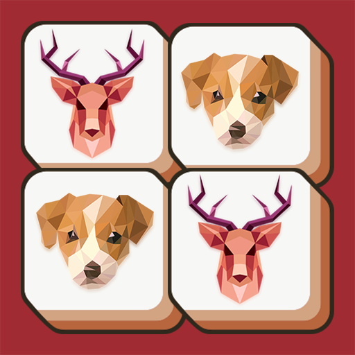 Poly Craft Match Animal  1.0.27 MOD APK Dwnload – free Modded (Unlimited Money) on Android