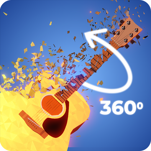 Poly Tune Puzzle 1.5.1  MOD APK Dwnload – free Modded (Unlimited Money) on Android