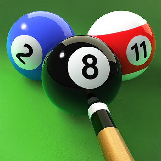 Pool Tour Pocket Billiards  1.2.8 MOD APK Dwnload – free Modded (Unlimited Money) on Android