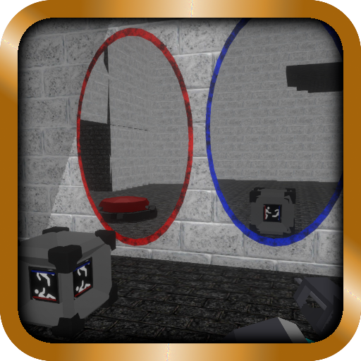 Portal Puzzle 2 1.5.1 MOD APK Dwnload – free Modded (Unlimited Money) on Android