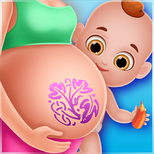 Pregnant Mommy – Newborn Baby Care 4.0 MOD APK Dwnload – free Modded (Unlimited Money) on Android