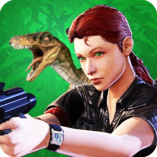 Primal Carnage Assault 0.38  MOD APK Dwnload – free Modded (Unlimited Money) on Android