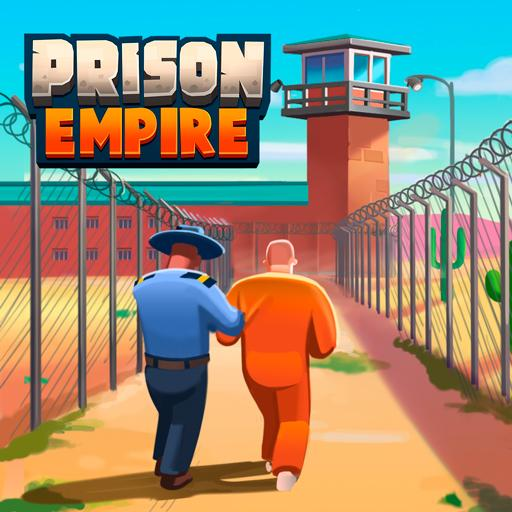 Prison Empire Tycoon – Idle Game  1.2.3 MOD APK Dwnload – free Modded (Unlimited Money) on Android
