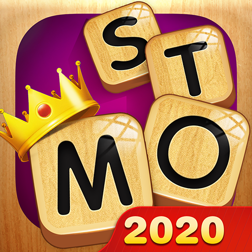 Pro des Mots 4.322.191 MOD APK Dwnload – free Modded (Unlimited Money) on Android