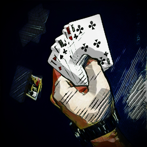 Project Cards 1.4 MOD APK Dwnload – free Modded (Unlimited Money) on Android